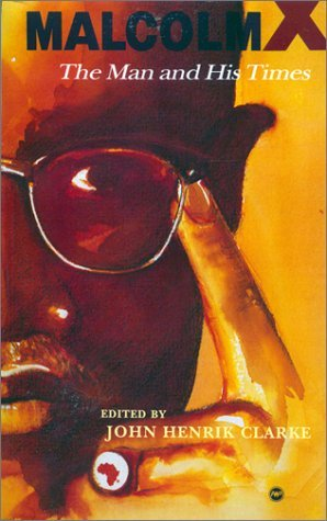 Ebooks Free Download - The Autobiography of Malcolm X