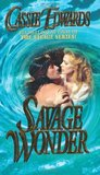 Savage Wonder (Savage, #8)