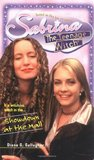 Showdown at the Mall (Sabrina the Teenage Witch, #2)