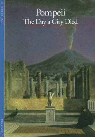 Pompeii: The Day a City Died