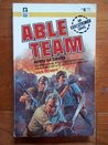 Army of Devils (Able Team, #8)