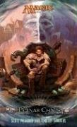 Planar Chaos (Magic: The Gathering: Time Spiral Cycle, #2)