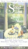 Sweet Tea and Jesus Shoes (Sweet Tea, #1)
