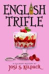 English Trifle (A Culinary Mystery, #2)