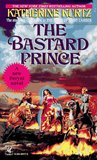 The Bastard Prince (Heirs of Saint Camber, #3)