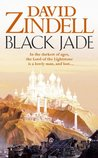 Black Jade (The Ea Cycle, #4)