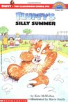 Fluffy's Silly Summer (level 3)