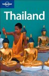Thailand (Lonely Planet Guide)