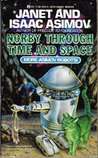 Norby Through Time and Space (Norby, #5-6)