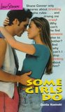 Some Girls Do (Love Stories For Young Adults, #11)
