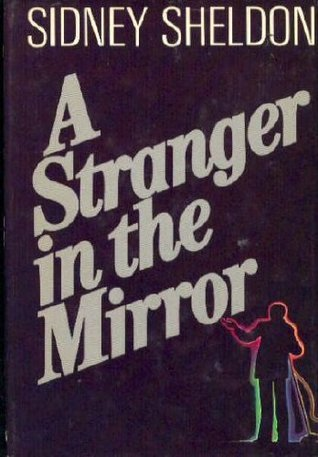 A Stranger in the Mirror