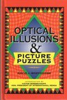 Optical Illusions & Picture Puzzles
