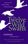 The Twelve Wild Swans: A Journey to the Realm of Magic, Healing and Action