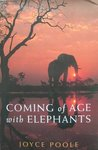 Coming of Age With Elephants