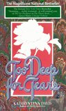 Too Deep for Tears (Victorian Trilogy, #1)