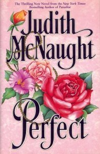 Perfect by Judith McNaught