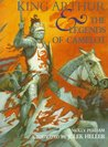 King Arthur and the Legends of Camelot