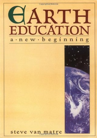 Earth Education: A New Beginning