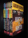 On The Run Complete Set, Books 1-6