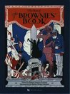 The Best of The Brownies' Book (Opie Library)