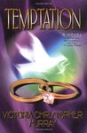Temptation by Victoria Christopher Murray