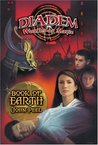 Book of Earth (Diadem, Worlds of Magic, #5)
