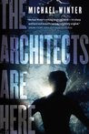 Architects Are Here