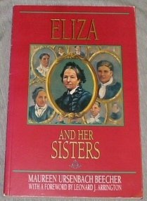Eliza And Her Sisters
