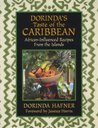 Dorinda's Taste of the Caribbean
