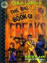 The Big Book of Freaks