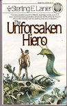 The Unforsaken Hiero  (Hiero, #2)
