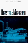 Disaster on the Mississippi: The Sultana Explosion, April 27, 1865