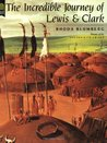 The Incredible Journey of  Lewis and Clark