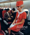 Airline: Style at 30,000 feet (Mini)