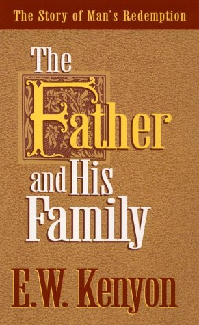 Father & His Family:
