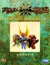 Monstrous Compendium Appendix: Advanced Dungeons and Dragons
