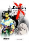 Xenogears Official Strategy Guide (Bradygames Strategy Guides)