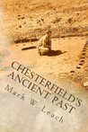 Chesterfield's Ancient Past