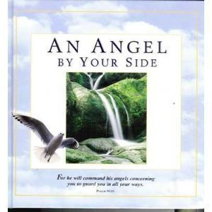Angel by Your Side