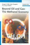 Beyond Oil and Gas: The Methanol Economy