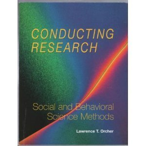 methods used in conducting social research It generates data about human groups in social settings  qualitative research  uses observation as the data collection method  that is otherwise inaccessible,  and for conducting research when other methods are inadequate observation is  used extensively in studies by psychologists, anthropologists, sociologists, and.