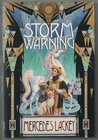 Storm Warning (Valdemar: Mage Storms, #1)