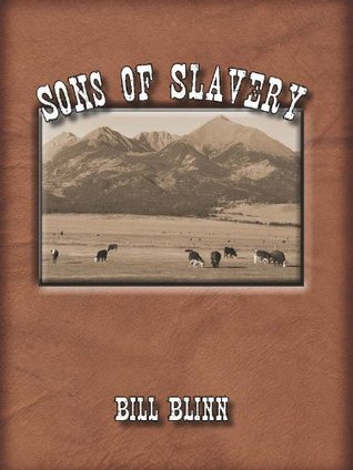 Sons of Slavery