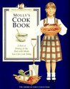 Molly's Cookbook by Polly Athan