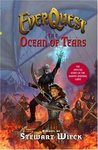 EverQuest: The Oc...