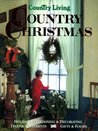 Country Christmas (Country Living)