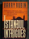 Istanbul Intrigues