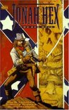 Jonah Hex: Two-Gun Mojo
