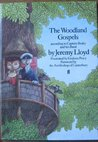 The Woodland Gospels: According to Captain Beaky and His Band