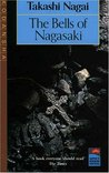 Bells of Nagasaki (Japan's Modern Writers)